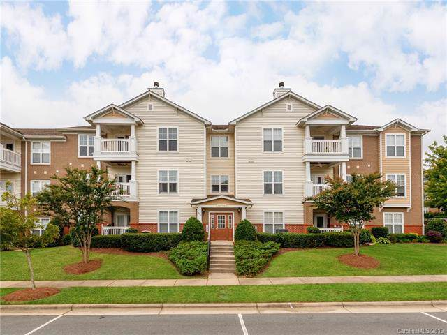 9143 Mcdowell Creek Court, Cornelius, NC 28031 (#3543831) :: LePage Johnson Realty Group, LLC