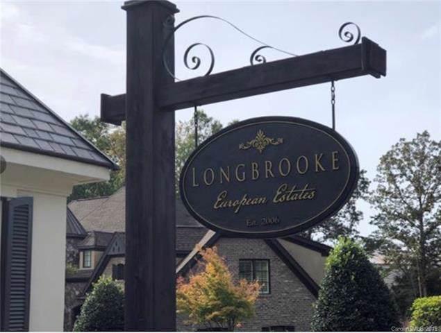 7453 Barrington Ridge Drive #34, Indian Land, SC 29707 (#3543835) :: LePage Johnson Realty Group, LLC