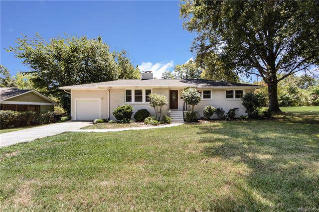 624 Seneca Place, Charlotte, NC 28210 (#3543868) :: Cloninger Properties