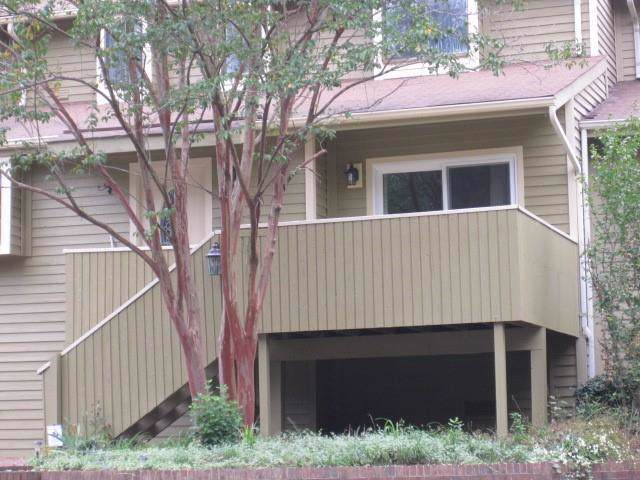 1013 N Center Street, Hickory, NC 28601 (#3543888) :: Mossy Oak Properties Land and Luxury