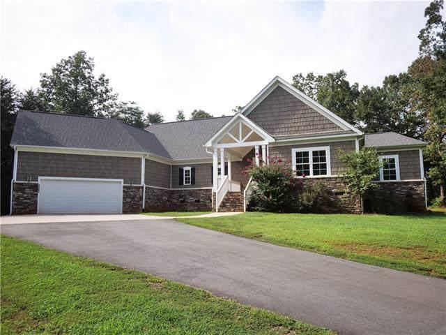 5262 Battle Run Drive, Catawba, NC 28609 (#3543975) :: Homes Charlotte
