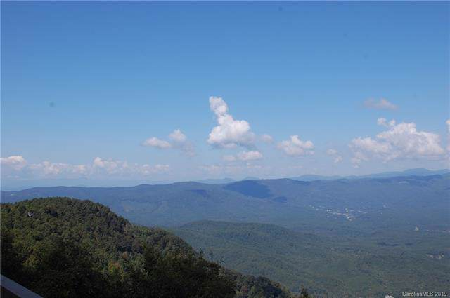 LOT 20 & 21 Morning Ride Drive 20-21, Columbus, NC 28722 (#3543984) :: Roby Realty