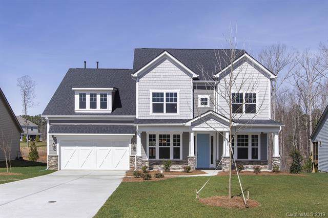 7216 Irongate Drive #242, Indian Land, SC 29720 (#3543994) :: MartinGroup Properties
