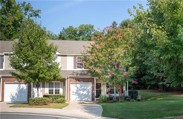 1135 Geyser Court, Fort Mill, SC 29715 (#3544055) :: Roby Realty