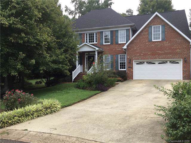 1332 Farragut Court E, Gastonia, NC 28056 (#3544128) :: SearchCharlotte.com