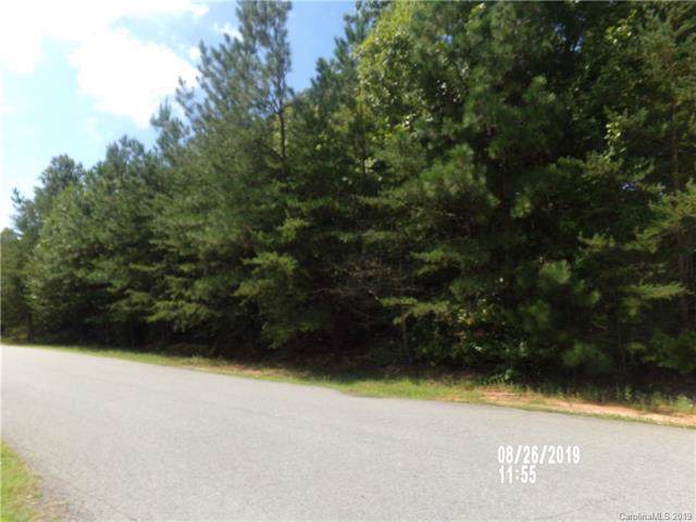 2005 Lynmore Drive #4, Sherrills Ford, NC 28673 (#3544129) :: Roby Realty