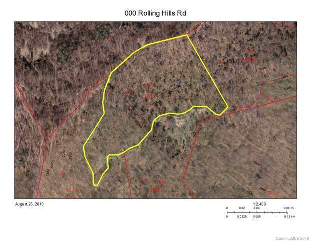 00 & 000 Rolling Hills Road - Photo 1