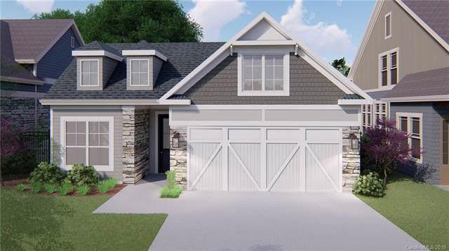 3015 Laney Pond Road #33, Matthews, NC 28104 (#3544398) :: Stephen Cooley Real Estate Group