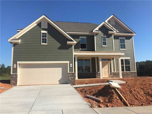4220 Wicklow Place #71, Indian Land, SC 29707 (#3544557) :: The Mitchell Team