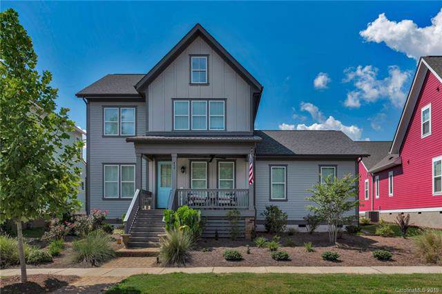 459 Luray Way, Rock Hill, SC 29730 (#3544572) :: The Ramsey Group