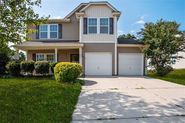 1308 Century Drive, Clover, SC 29710 (#3544612) :: Stephen Cooley Real Estate Group