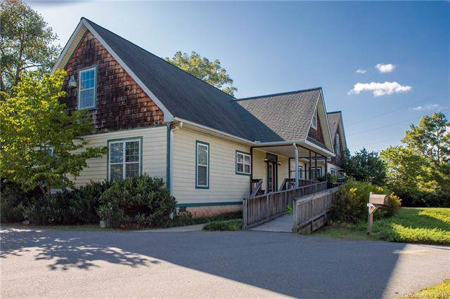 8 Elk Mountain Road, Asheville, NC 28804 (#3544633) :: LePage Johnson Realty Group, LLC