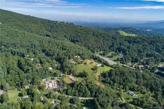 99999 Cowan Cove Road, Asheville, NC 28806 (#3544722) :: LePage Johnson Realty Group, LLC
