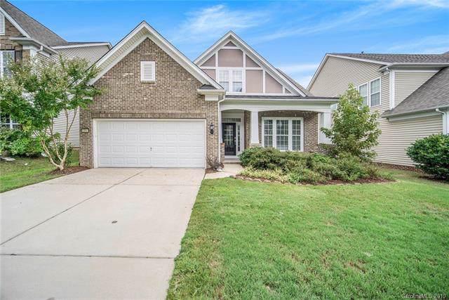 10865 River Oaks Drive, Concord, NC 28027 (#3544749) :: MartinGroup Properties