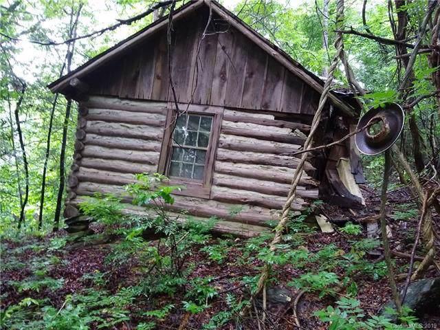 n/a Hwy 221 Highway N, Marion, NC 28752 (#3544774) :: Charlotte Home Experts