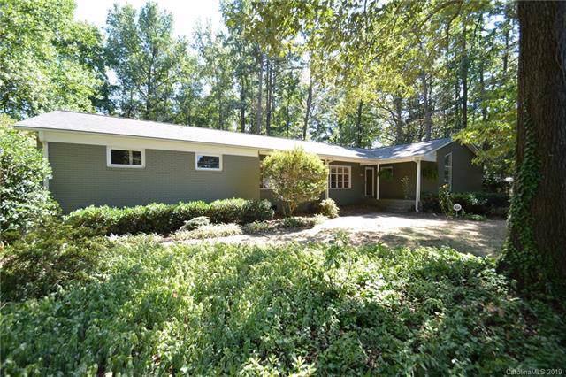 921 Hampton Place, Mooresville, NC 28115 (#3544785) :: Rinehart Realty