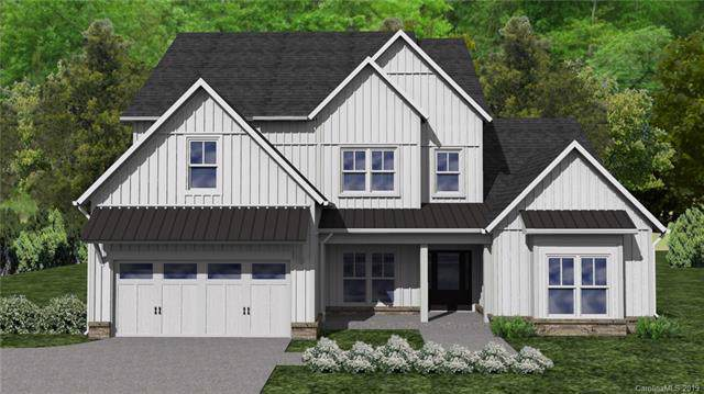 14920 Waymart Lane, Charlotte, NC 28278 (#3544912) :: Washburn Real Estate