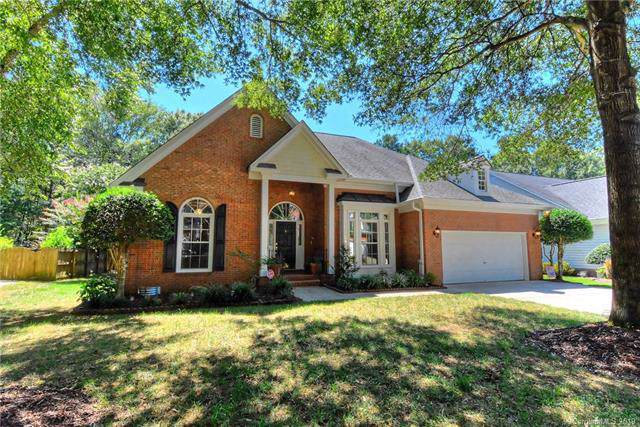 6628 Fairhope Court, Charlotte, NC 28277 (#3545135) :: Stephen Cooley Real Estate Group