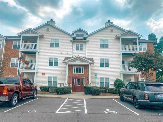 10532 Hill Point Court, Charlotte, NC 28262 (#3545145) :: LePage Johnson Realty Group, LLC