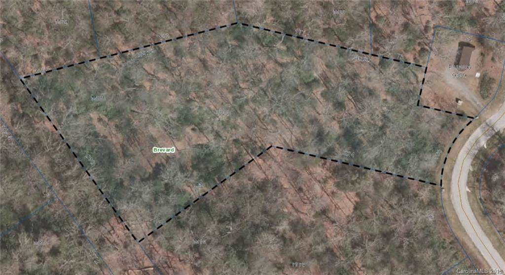 Lot M11 Pine Mountain Trail - Photo 1