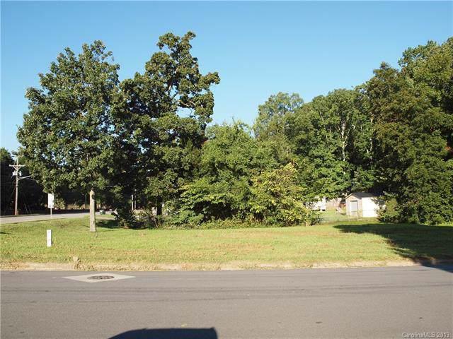 3553 Robinwood Avenue #37, Gastonia, NC 28054 (#3545448) :: Stephen Cooley Real Estate Group