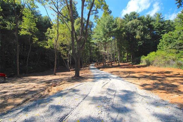 0 Good Neighbor Lane, Brevard, NC 28712 (#3545509) :: Robert Greene Real Estate, Inc.