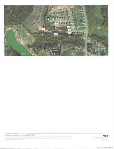 306 Crocker Road #19, Kings Mountain, NC 28086 (#3545546) :: Zanthia Hastings Team