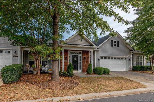 8721 Napa Ridge Court, Charlotte, NC 28277 (#3545577) :: Stephen Cooley Real Estate Group