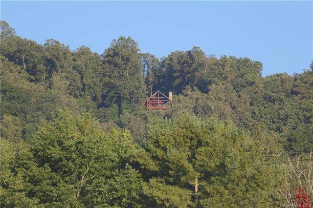 97 Shadow Ridge Drive, Fletcher, NC 28732 (#3545605) :: BluAxis Realty