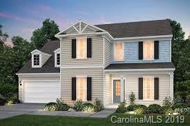 2621 Lochview Street, Fort Mill, SC 29715 (#3545616) :: Cloninger Properties