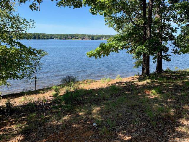 377 Landing Trail #29, Mount Gilead, NC 27306 (#3545627) :: Carlyle Properties