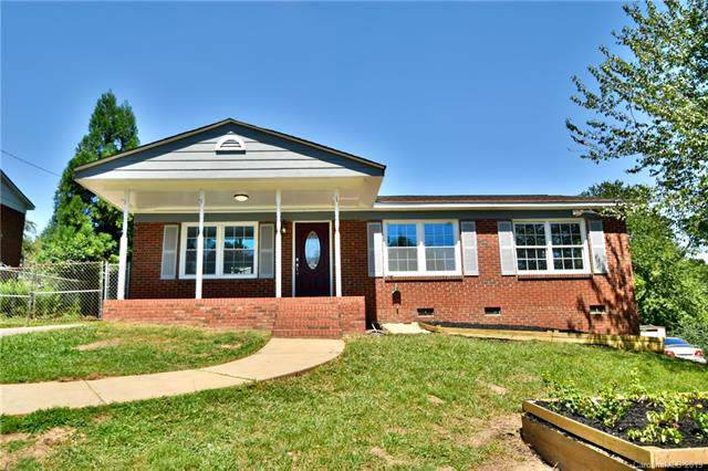 3006 Salem Drive, Gastonia, NC 28052 (#3545718) :: The Ramsey Group