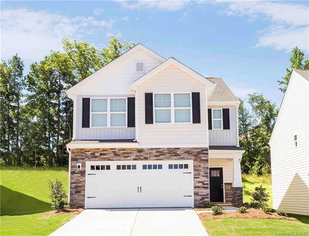 675 Cape Fear Street, Fort Mill, SC 29715 (#3545727) :: LePage Johnson Realty Group, LLC