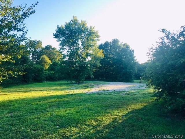 1301 Union Road, Gastonia, NC 28054 (#3545790) :: Charlotte Home Experts