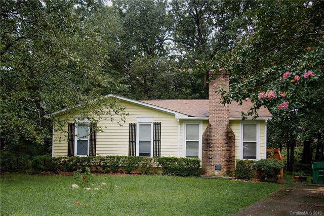 6600 Accrington Court, Charlotte, NC 28227 (#3545842) :: Carlyle Properties