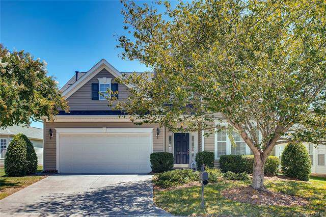 861 Platinum Drive, Fort Mill, SC 29708 (#3545868) :: Robert Greene Real Estate, Inc.
