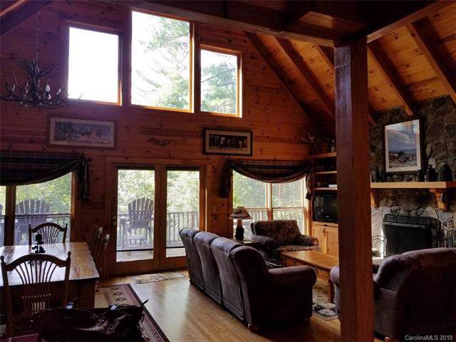 Outstanding Wilkes County Nc Real Estate Listings Homes For Sale Download Free Architecture Designs Rallybritishbridgeorg