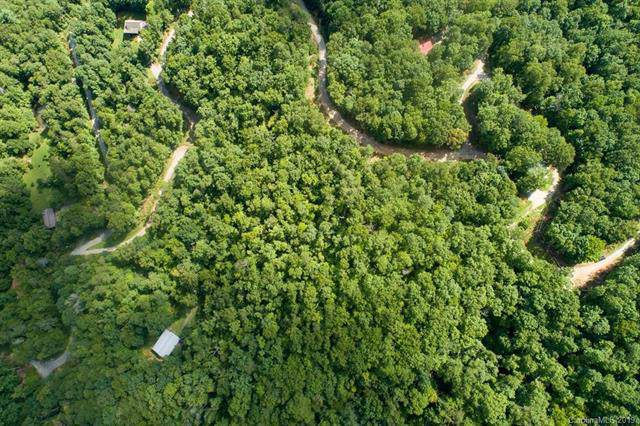 Lot H6/H14 Platinum Road, Tuckasegee, NC 28783 (#3545877) :: Exit Realty Vistas
