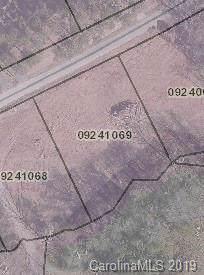 3 Ridgewood Drive #3, Monroe, NC 28112 (#3545907) :: Besecker Homes Team