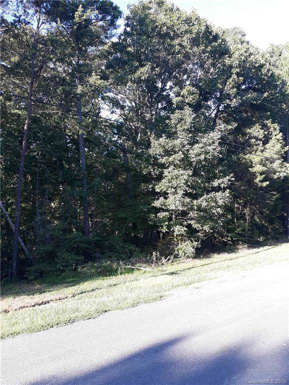 6530 Oak Hill Road - Photo 1