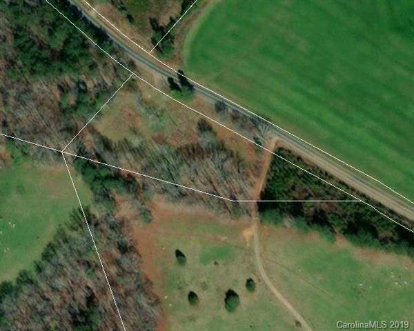 00 George Ratliff Road, Peachland, NC 28133 (#3545973) :: Stephen Cooley Real Estate Group