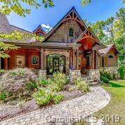25 E Jake Ridge Trail #26, Fletcher, NC 28732 (#3545975) :: High Performance Real Estate Advisors