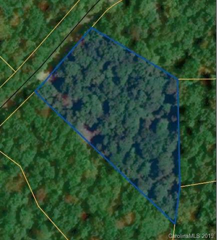 Lot 80 Arrowhead Trail #80, Columbus, NC 28722 (#3546006) :: DK Professionals Realty Lake Lure Inc.