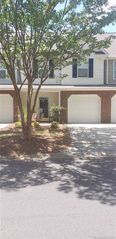 1354 Walnut Hill Drive, Rock Hill, SC 29732 (#3546049) :: Roby Realty