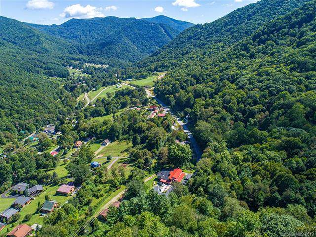6490 Soco Road, Maggie Valley, NC 28751 (#3546076) :: Roby Realty