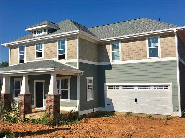 31 Hyde Park Place, Arden, NC 28704 (#3546133) :: LePage Johnson Realty Group, LLC