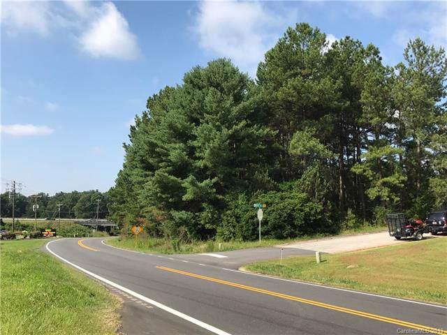 201 Hill Drive - Photo 1