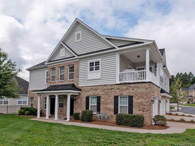 14639 Juventus Street, Charlotte, NC 28277 (#3546253) :: Charlotte Home Experts