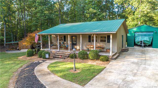 134 Wilson Court, Troy, NC 27371 (#3546365) :: Carlyle Properties
