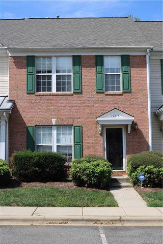 12578 Jessica Place, Charlotte, NC 28269 (#3546368) :: Besecker Homes Team